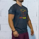 T-SHIRT ATHLETE | SPAIN | MAN | BOX LEGION